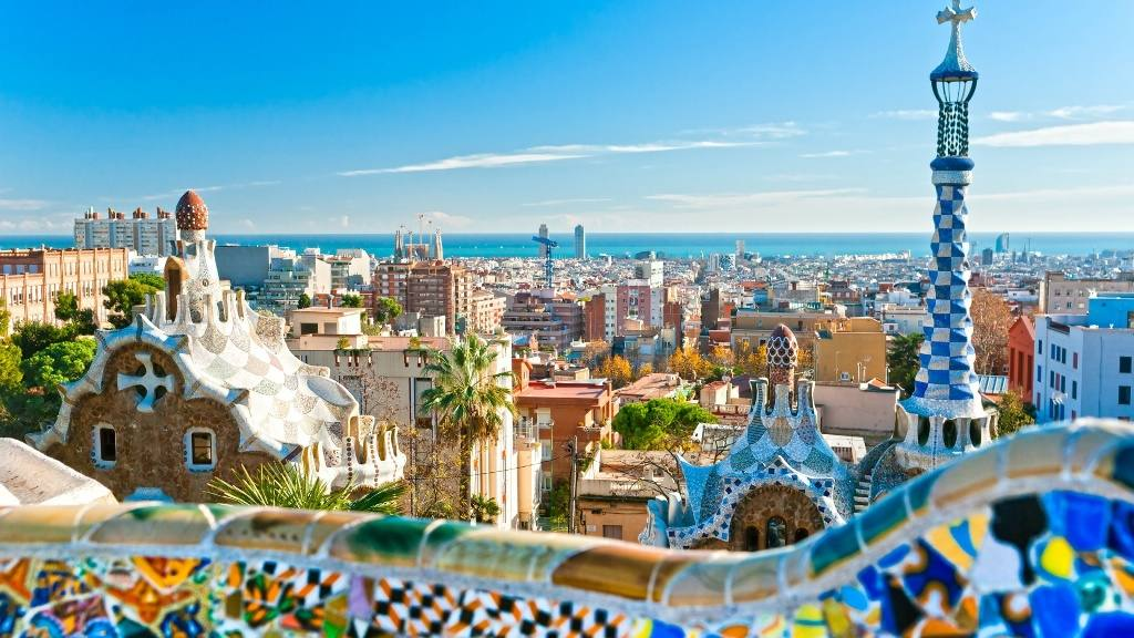 Как найти недвижимость по фамилии в испании
